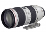 canon ef 70-200mm f 2.8l is ii usm lens.1